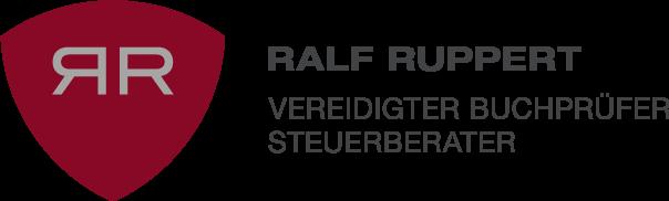 Steuerberatung Ralf Ruppert